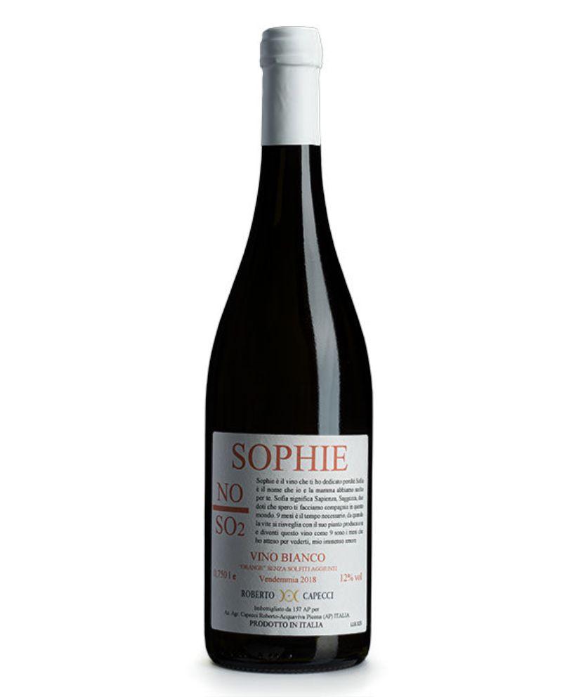 (CP05)-SOPHIE-ORANGE-WINE-